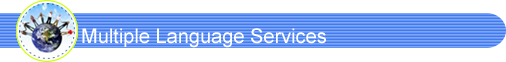 multiple language services.png