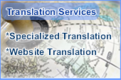 translation_services.png